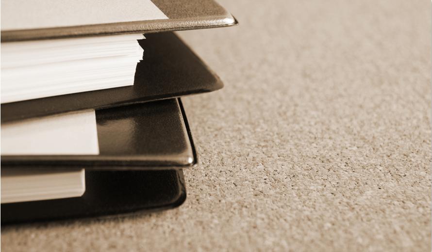 固定資産管理台帳と現物台帳… その違いと作成方法を紹介!