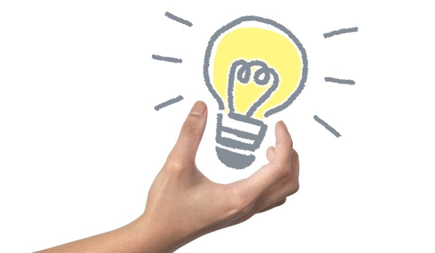 リース資産管理のポイント ― 3つのケースから学ぶ