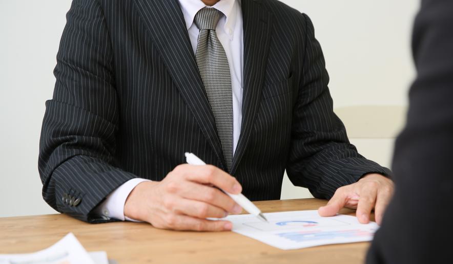 税務調査の注意点、教えます。あなたの会社は大丈夫?