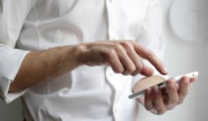 固定資産管理を効率化するアプリ