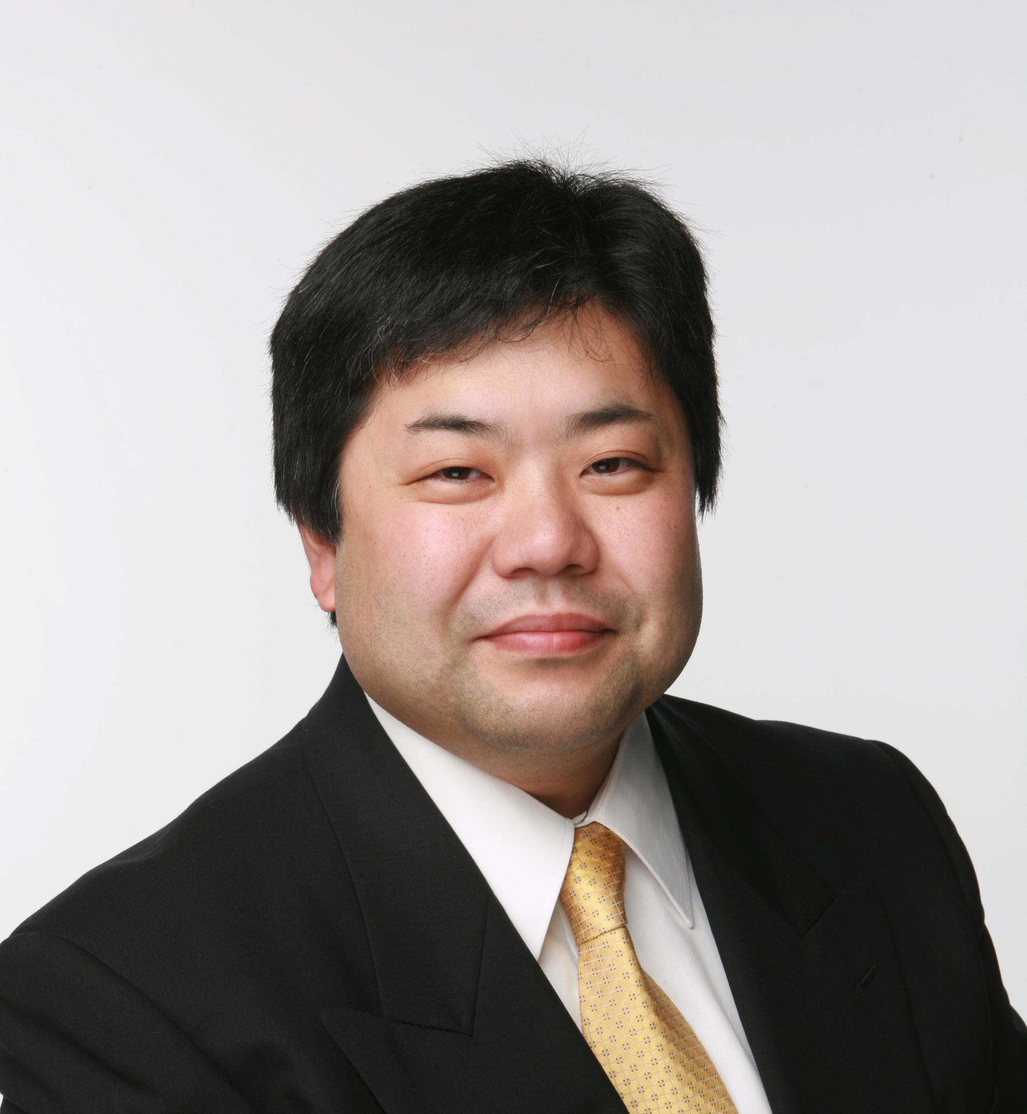 株式会社トラフィックエイジア代表取締役・MJS税経システム研究所客員研究員