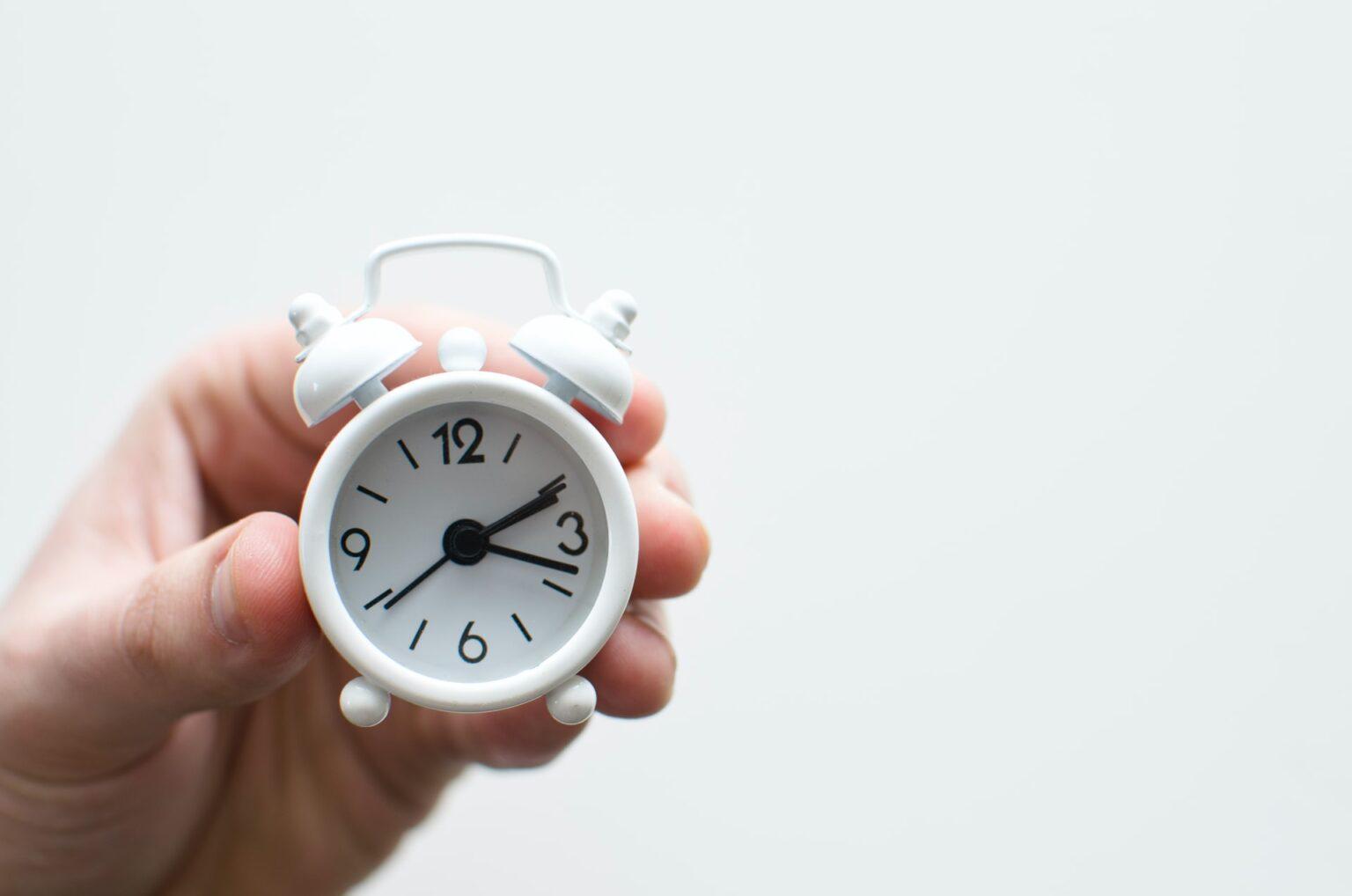 備品管理の始め方。5つのステップ&用意するもの